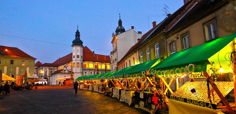 Festive December Maribor, bron MP Produkcija