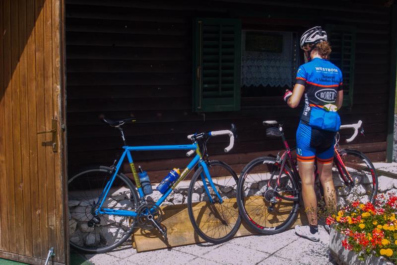 fietsen Q&A, vakantie, bron MijnSlovenie