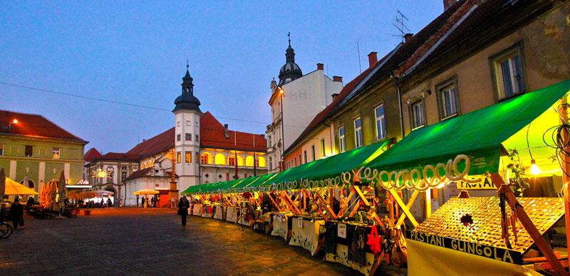 praznicni devember Maribor, 2013, Festive Decemer Maribor, bron Mp produkcija