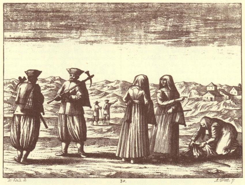 Krasevci, valvasor, bron MIjnSlovenie