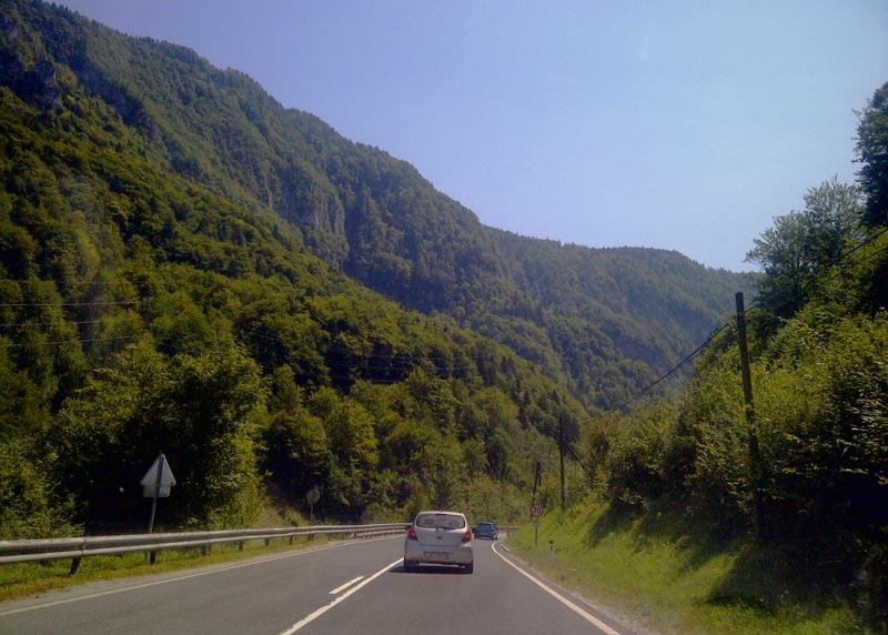 slovenie vakantie netywerk, bron mijnslovenie