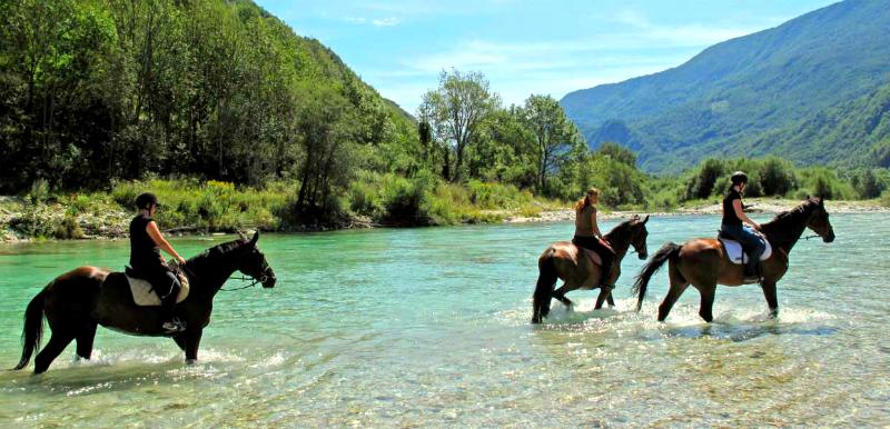 paardrijden, posestvo blata, mijn slovenië