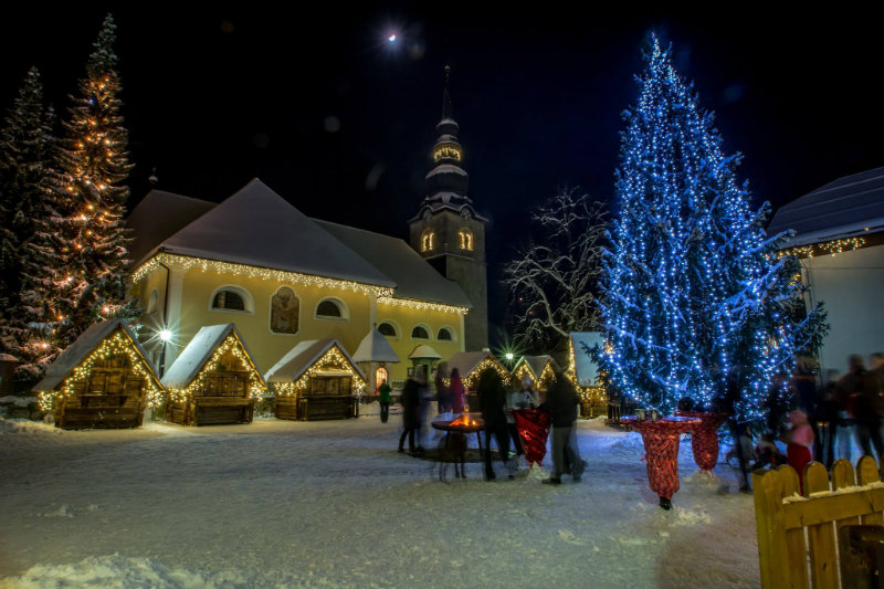 kranjska gora, bron adele, mijn slovenië