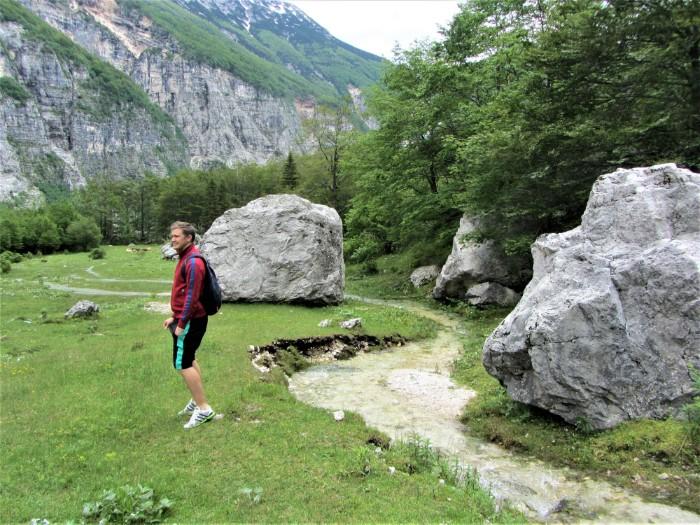 wandelreis Slovenie 16