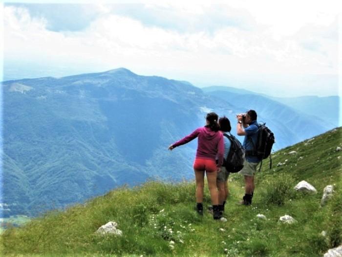 wandelreis Slovenie 8