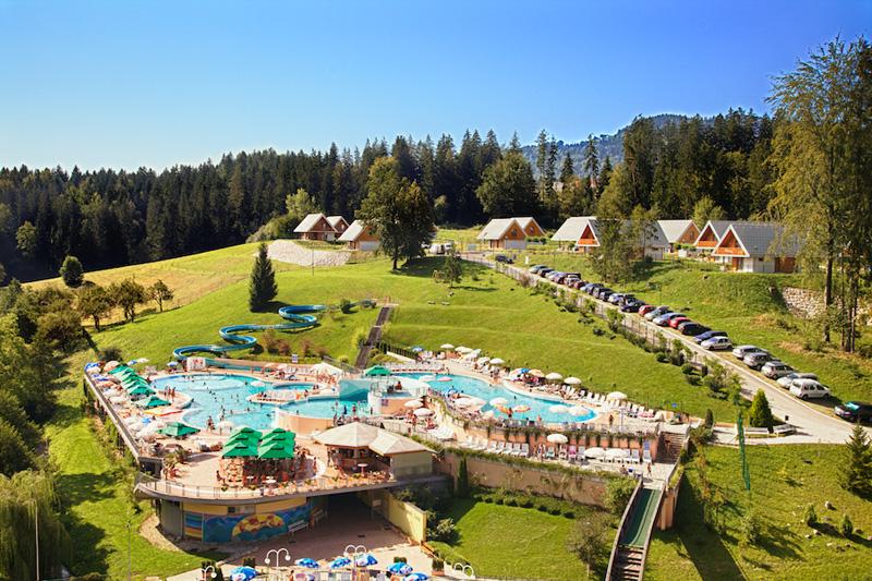 Terme_Topolsica_noord-oost_Slovenie
