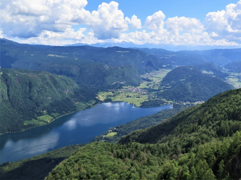 Vogel_mountain_Bohinj (7)