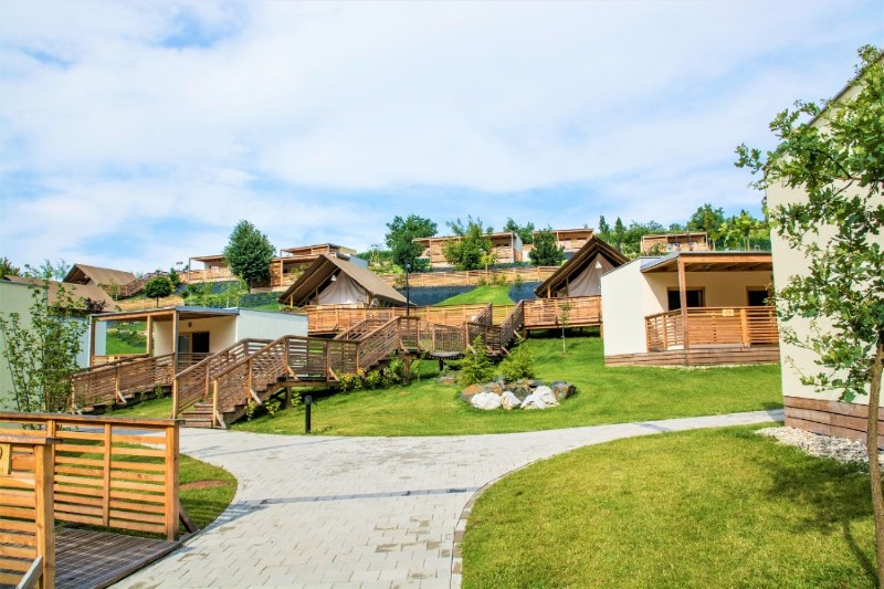 glamping_oost_Slovenie