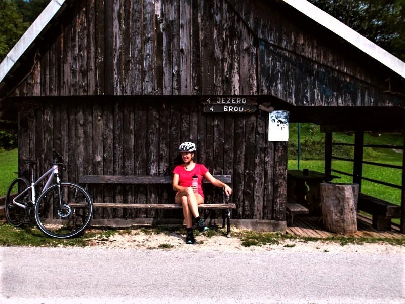 3 fietsbestemmingen in 10 dagen