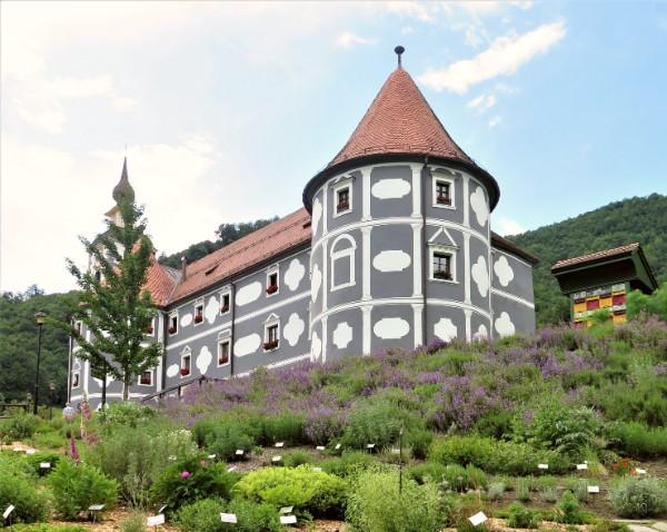 Olimje klooster