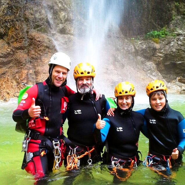 LifeAdventures_family_adventure_week_Bled (15).jpeg