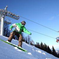 pohorje_ski_trails_bron_sportni_center_pohorje