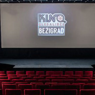 liffe filmfestival movies ljubljana slovenia vakantie